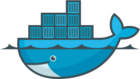 docker-whale-home-logo